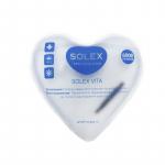 SOLEX VITA