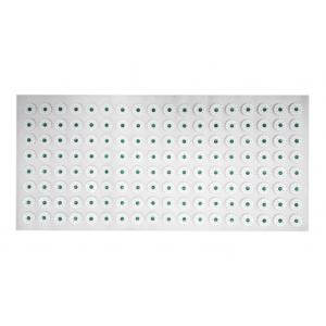 Аппликатор (Кузнецова), 144 масс.элемента, 260*560