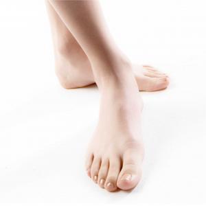 Массажеры для ног
