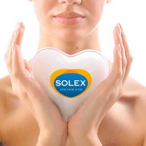 Термокомпрессы SOLEX