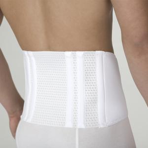 Пояс для спины эластичный послеоперационный