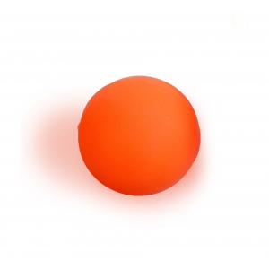 Массажер для кисти шарик, (Арт.1026)