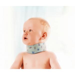 Шина Шанца для детей до года высотой 4 см