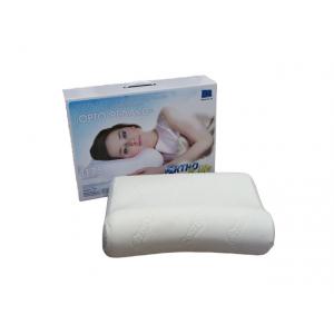 Ортопедическая подушка под голову семейная. Арт. 1180