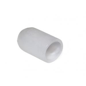 Круговая накладка на палец стопы (закрытая). Арт. 220