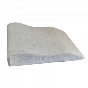 Подушка ортопедическая под ноги (Арт. 562)