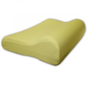 Ортопедическая подушка с эффектом памяти ОРТО-КОМФОРТ (Арт.:1172)