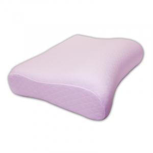 Ортопедическая подушка с эффектом памяти для детей от 8 до 16 лет (Арт.:1184)