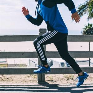 Для спортивной обуви