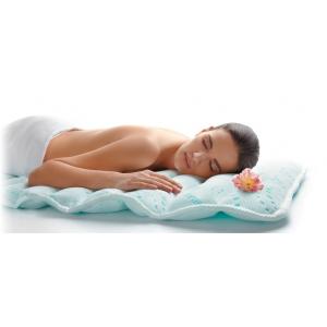 Ортопедический матрас для взрослых двухспальный (160х190 см)