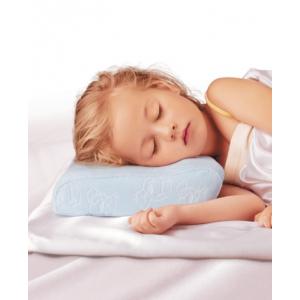 Подушки для детей и младенцев